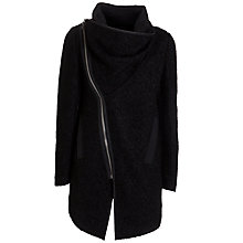 Buy Minimum Atalie Coat Online at johnlewis.com