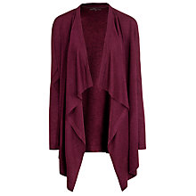 Buy Minimum Suri Cardigan Online at johnlewis.com