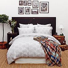 Buy Lexington The Fall Collection City Bedding Online at johnlewis.com