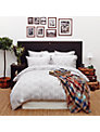 Lexington The Fall Collection City Bedding