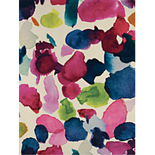 Buy bluebellgray Abstract Rug, Multi Online at johnlewis.com