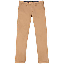 Buy Ted Baker Bronn Classic Fit Chinos Online at johnlewis.com