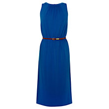 Buy Oasis Grecian Midi Dress Online at johnlewis.com