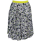 Women's Skirts Offers
