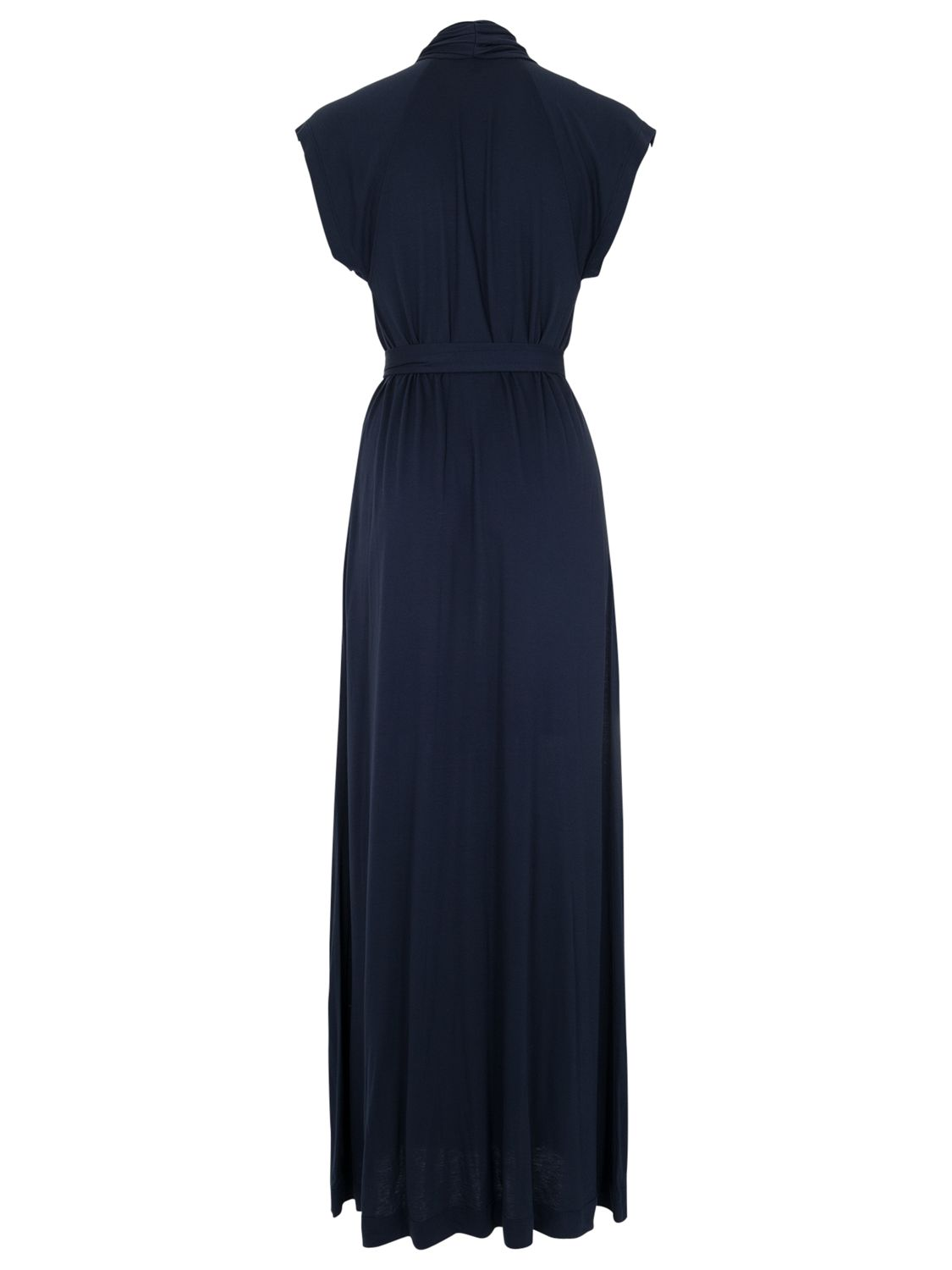 french connection meadow plains maxi dress utility blue, french, connection, meadow, plains, maxi, dress, utility, blue, french connection, 6|16|14|10|12|8, women, womens holiday shop, dresses, womens dresses, maxi dresses, 1523765