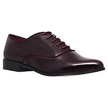Buy Miss KG Maddy Flat Lace-up Shoes Online at johnlewis.com