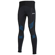 Buy Asics Leg Balance Running Tights Online at johnlewis.com