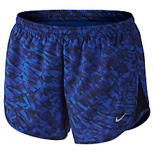 Buy Nike Tempo Modern Running Shorts Online at johnlewis.com