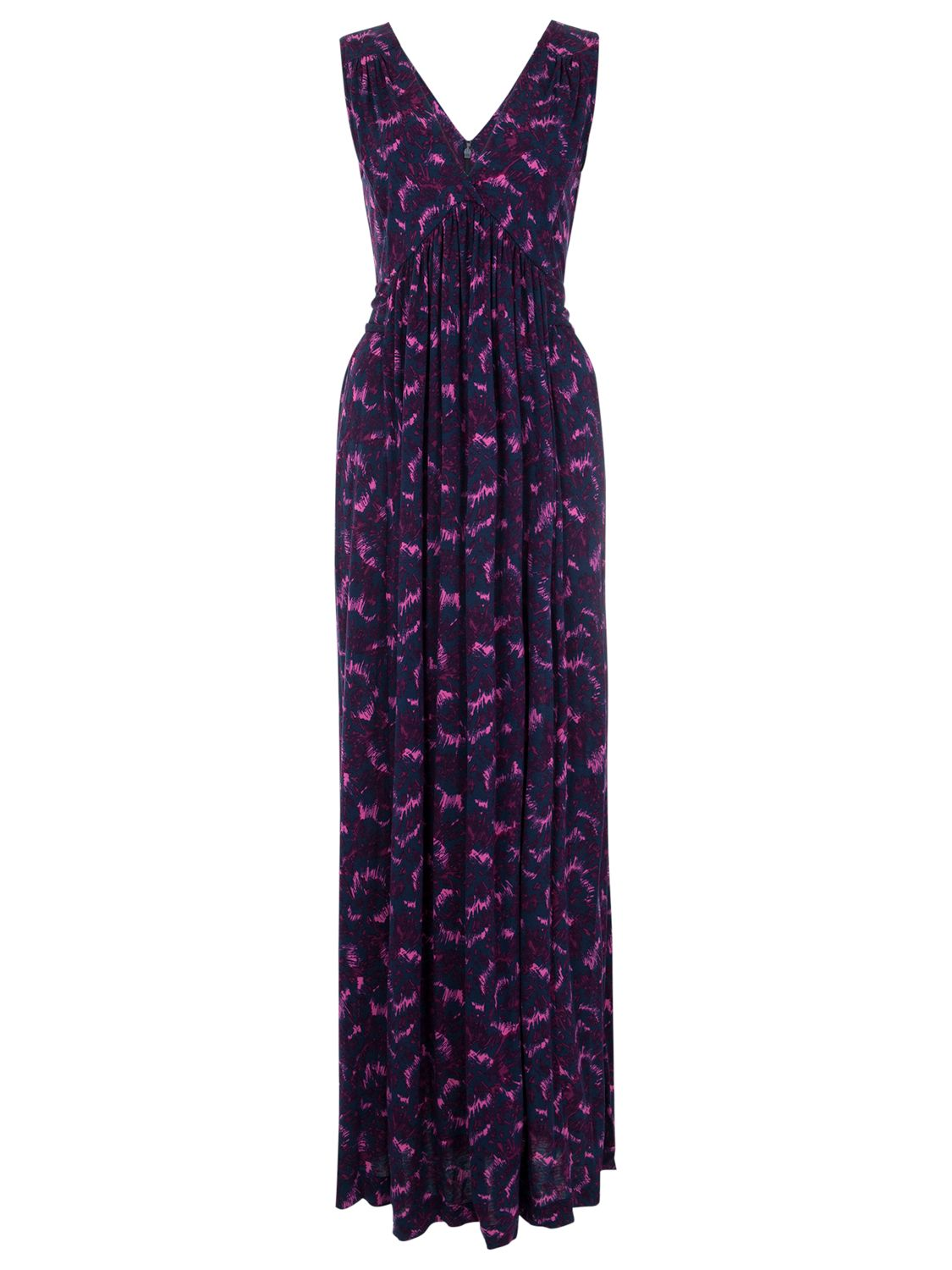 french connection rhodeo flower print maxi dress multi, french, connection, rhodeo, flower, print, maxi, dress, multi, french connection, 10|14|8|12|6, women, womens holiday shop, dresses, womens dresses, maxi dresses, 1527420