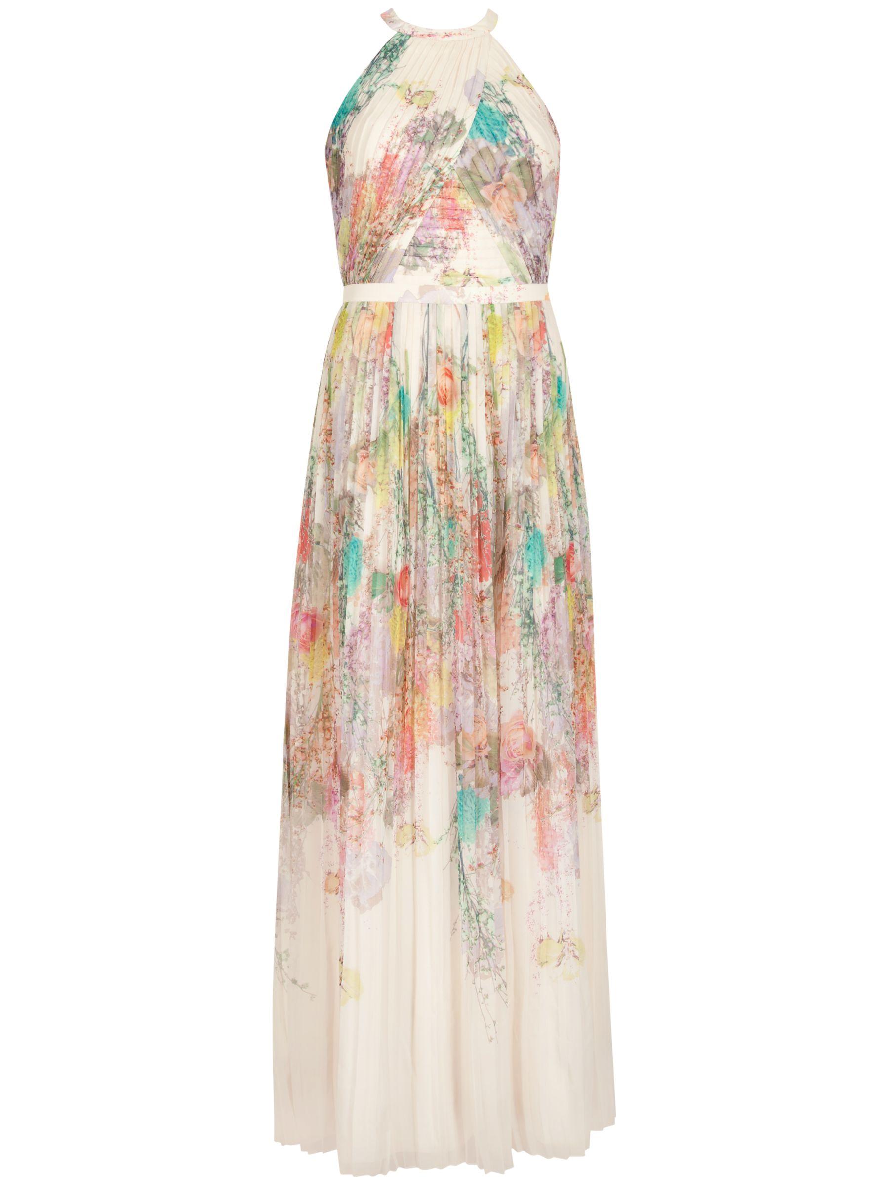 John Lewis Plus Size Dresses Choice Image Prom Dress Ideas 2018