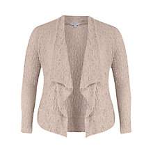 Buy Chesca Bubble Jacket Online at johnlewis.com