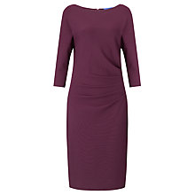 Buy Winser Miracle Dress Online at johnlewis.com