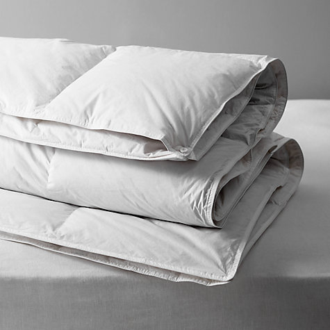 Mattress Enhancers Duvets White Goose Feather And Down