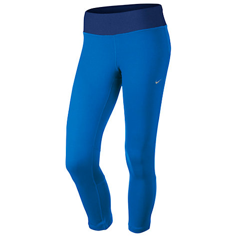 Buy Nike Dri-FIT Running Tights Online at johnlewis.com