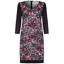 Buy Damsel in a dress Harlington Dress, Print Online at johnlewis.com