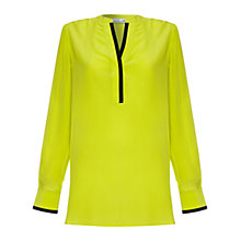 Buy Damsel in a dress Signature Blouse Online at johnlewis.com