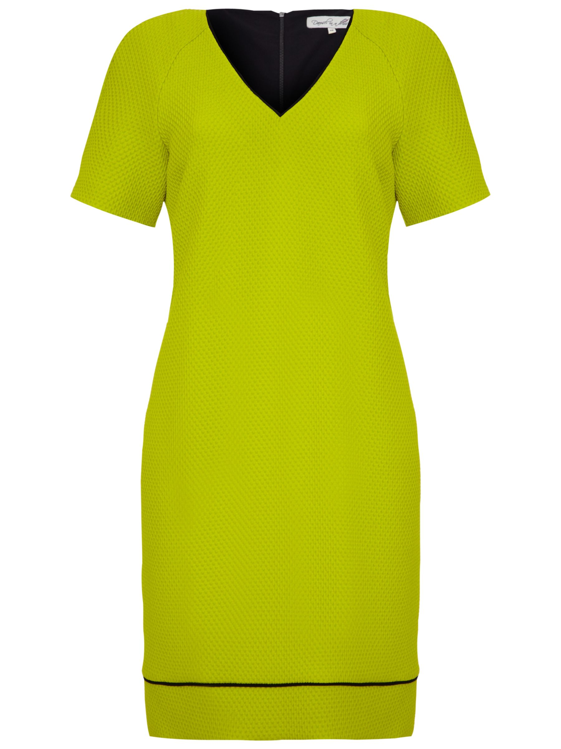 damsel in a dress sandringham dress chartreuse, damsel, dress, sandringham, chartreuse, damsel in a dress, 10 16 14 18 12, clearance, womenswear offers, womens dresses offers, women, womens dresses, special offers, 1525154