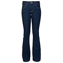 Buy French Connection Nancy Boot Flare Jeans Online at johnlewis.com