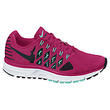 Buy Nike Women's Zoom Vomero+ 9 Running Shoes Online at johnlewis.com