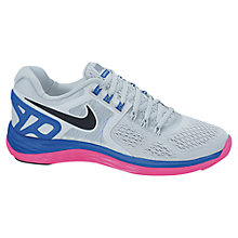 Buy Nike Women's LunarEclipse 4 Running Shoes Online at johnlewis.com