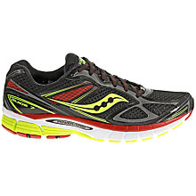 Buy Saucony Guide 7 Men's Running Trainers Online at johnlewis.com