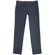 Buy Ted Baker Clegan Slim Fit Chinos Online at johnlewis.com
