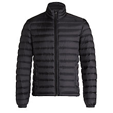 Buy Woolrich John Rich & Bros. Sundance Lightweight Down Jacket Online at johnlewis.com
