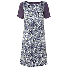 Buy White Stuff Tropic Dress Online at johnlewis.com