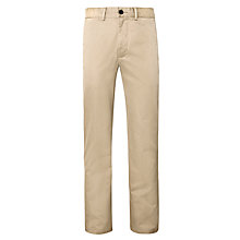 Buy Dockers All The Time Slim Fit Trousers Online at johnlewis.com