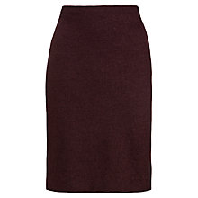 Buy Sandwich Wool Skirt Online at johnlewis.com