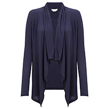 Buy Charli Anya Cardigan, Graphite Online at johnlewis.com
