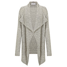 Buy Charli Adderley Cardi Online at johnlewis.com