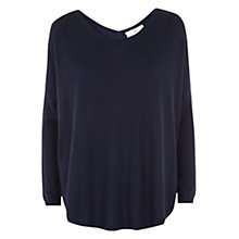 Buy Charli Acacia Jumper Online at johnlewis.com