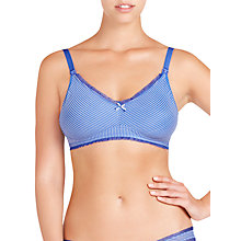 Buy Elle Macpherson Intimates Momamia Maternity Bra Online at johnlewis.com