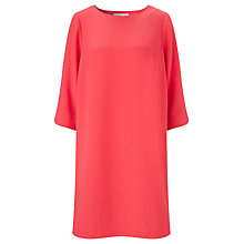 Buy COLLECTION by John Lewis Shift Dress Online at johnlewis.com