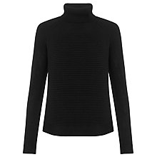 Buy COLLECTION by John Lewis Roll Neck Jumper Online at johnlewis.com