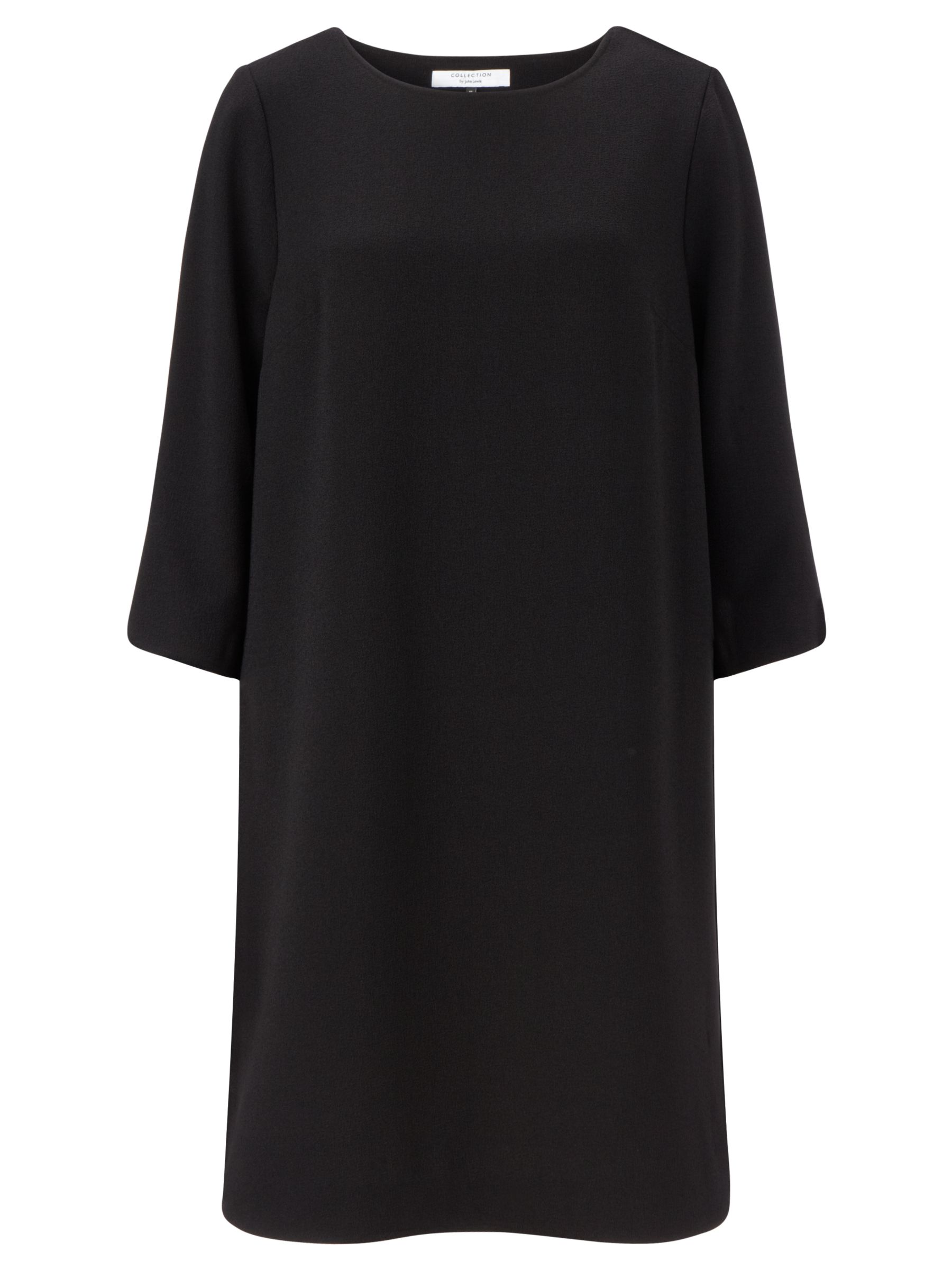 collection by john lewis shift dress, collection, john, lewis, shift, dress, collection by john lewis, canteloupe|black, 14|8, clearance, womenswear offers, john lewis brands, special offers, women, womens dresses, fashion magazine, brands a-k, latest reductions, womens dresses offers, inactive womenswear, outfit ideas, new season workwear, 1739192