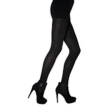 Buy Jonathon Aston Zorica Sparkle Tights Online at johnlewis.com