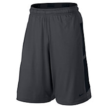 Buy Nike Hyperspeed Training Shorts Online at johnlewis.com
