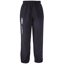 Buy Canterbury of New Zealand Uglies Stadium Pants, Black Online at johnlewis.com