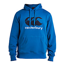 Buy Canterbury of New Zealand Classic Hoody Online at johnlewis.com