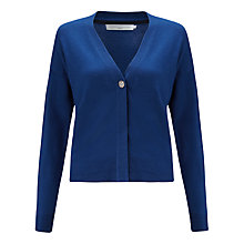 Buy John Lewis Drop Sleeve Cardigan Online at johnlewis.com