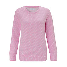 Buy John Lewis Sweat Top Online at johnlewis.com