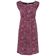 Buy White Stuff Ornimental Dress Online at johnlewis.com