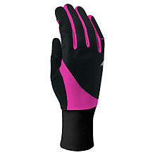 Buy Nike Storm Running Gloves Online at johnlewis.com