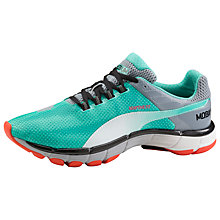 Buy Puma Mobium Elite Men's Running Shoes Online at johnlewis.com