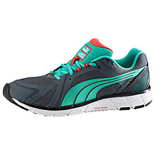 Buy Puma Faas 600 S Men's Running Shoes Online at johnlewis.com