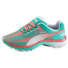 Buy Puma Mobium Elite Women's Running  Shoes Online at johnlewis.com