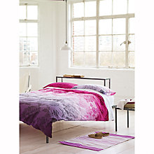 Buy Designers Guild Sukumala Ombre Bedding Online at johnlewis.com