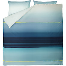 Buy Georgina Strang for John Lewis Duvet Cover and Pillowcase Set Online at johnlewis.com